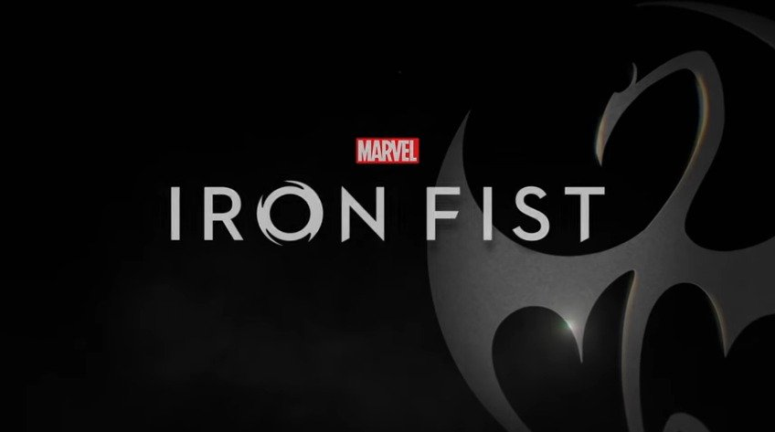 Comic-Con: Marvel's Iron Fist Season 2 Teaser Reveals Premeire Date