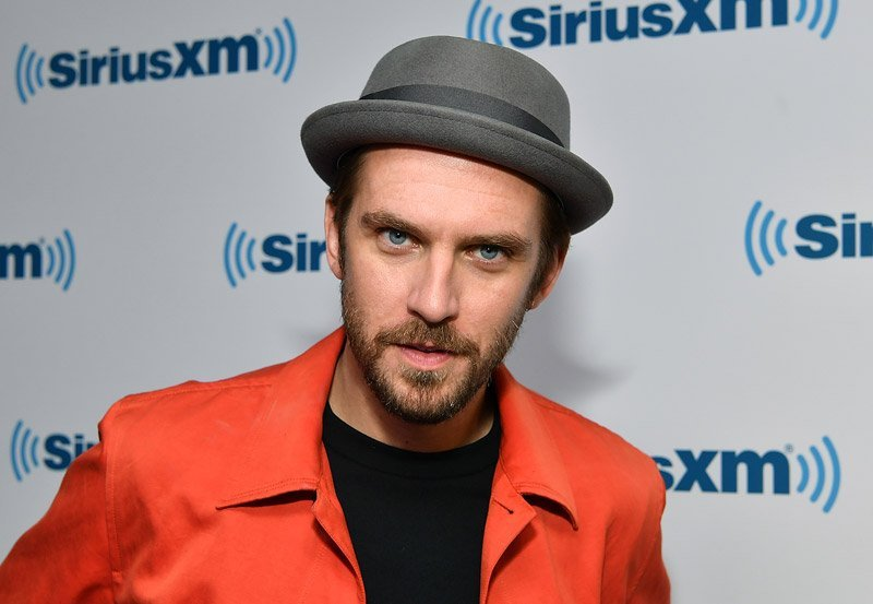 Dan Stevens Joins Harrison Ford in new call of the Wild Movie