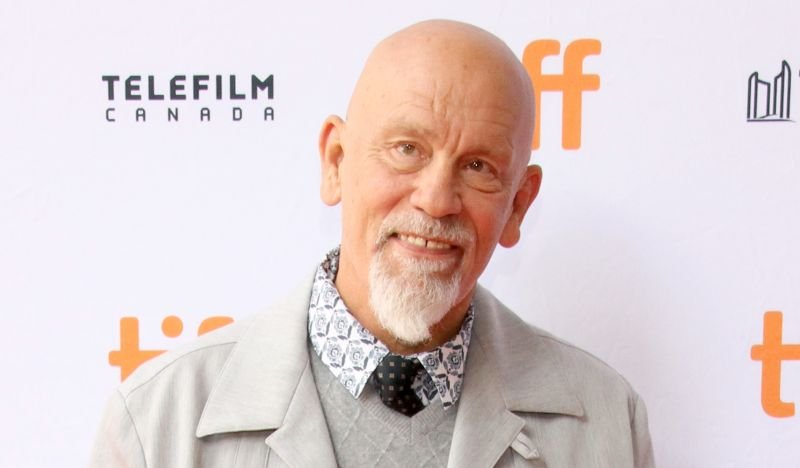 John Malkovich Joins The Young Pope Sequel The New Pope