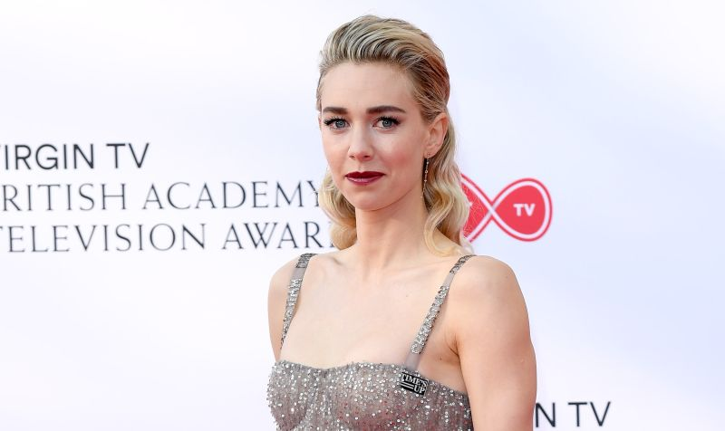 Vanessa Kirby to Star with Dwayne Johnson in Fast and Furious Spinoff