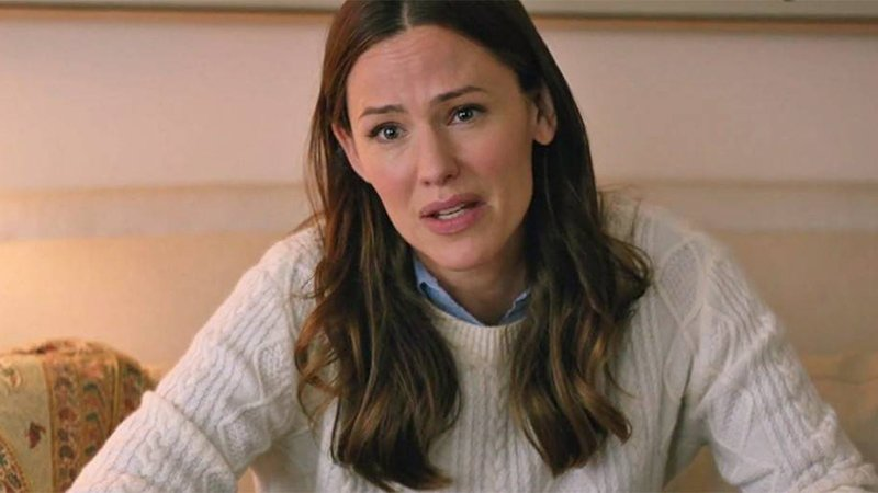 Jennifer Garner's Comedy Series Camping Debuting in October