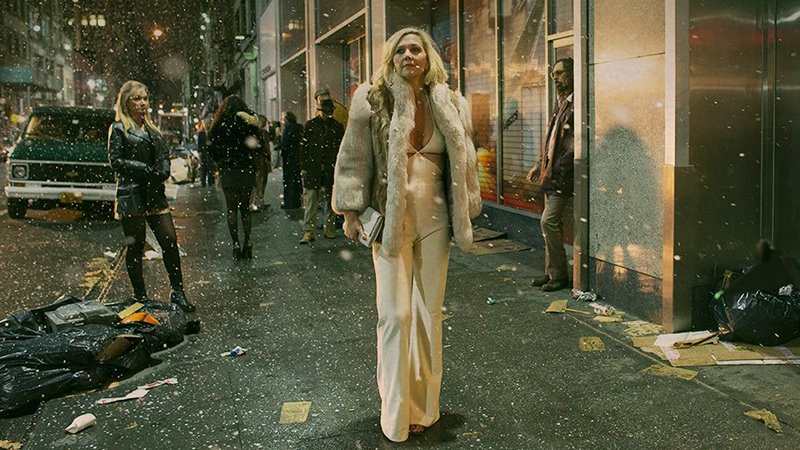 The Deuce Season 2 Premiere Date Set for September