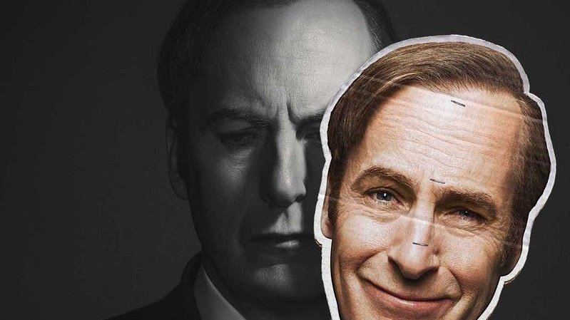 AMC Renews Better Call Saul, Fear the Walking Dead, and More!