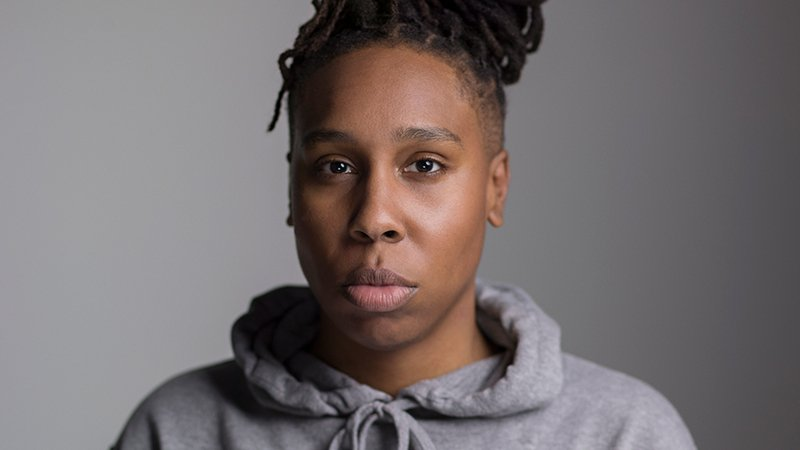 Lena Waithe Signs First-Look Deal With Showtime