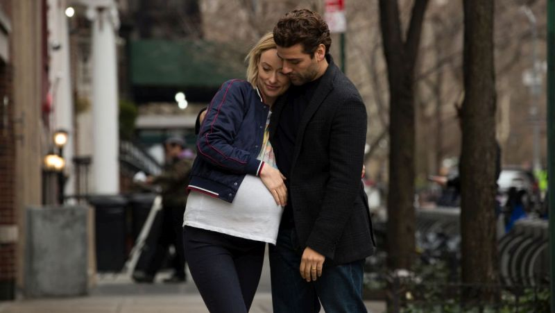 'Life Itself' Trailer From 'This Is Us' Creator Will Leave You Weepy
