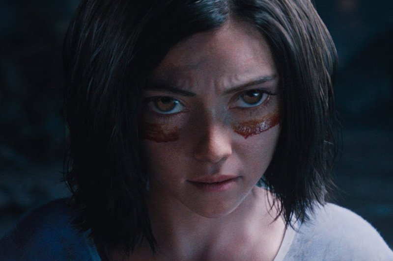 ComingSoon.net Visits the Set of Alita: Battle Angel