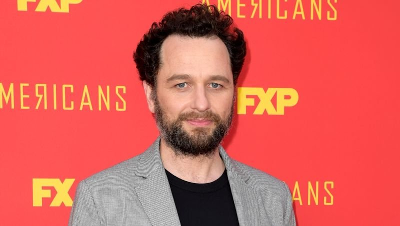 Matthew Rhys Joins Tom Hanks in You Are My Friend