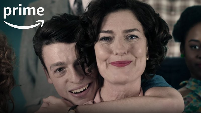 Agatha Christie's Ordeal By Innocence Trailer Released