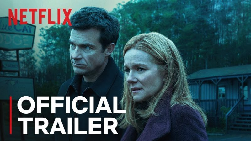 Ozark Trailer: The Stakes are High for the Byrdes