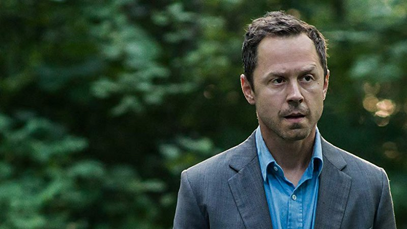 Giovanni Ribisi's Sneaky Pete Renewed for Season 3