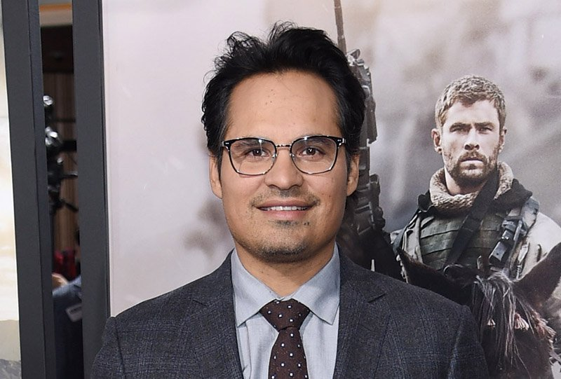 Ant-Man's Michael Pena Latest to Join Dora the Explorer Cast