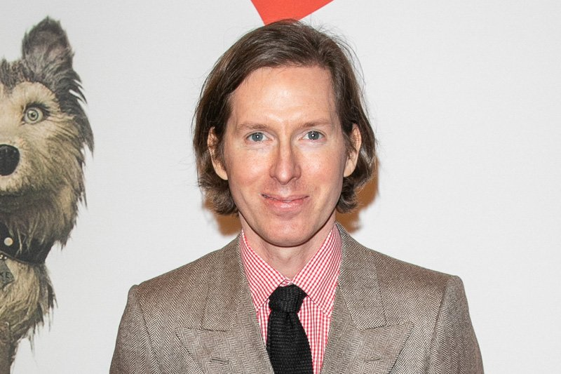 Wes Anderson's Next Movie is a 1940's Musical Set in France