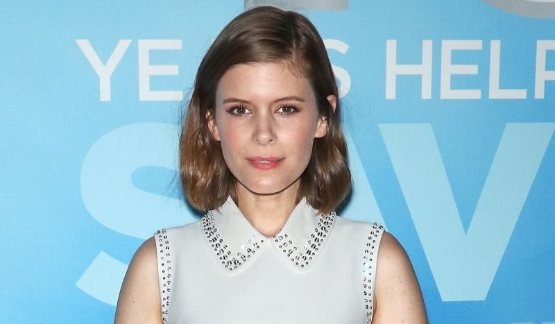 Hannah Fidell's A Teacher: FX To Develop Series With Kate Mara To Star