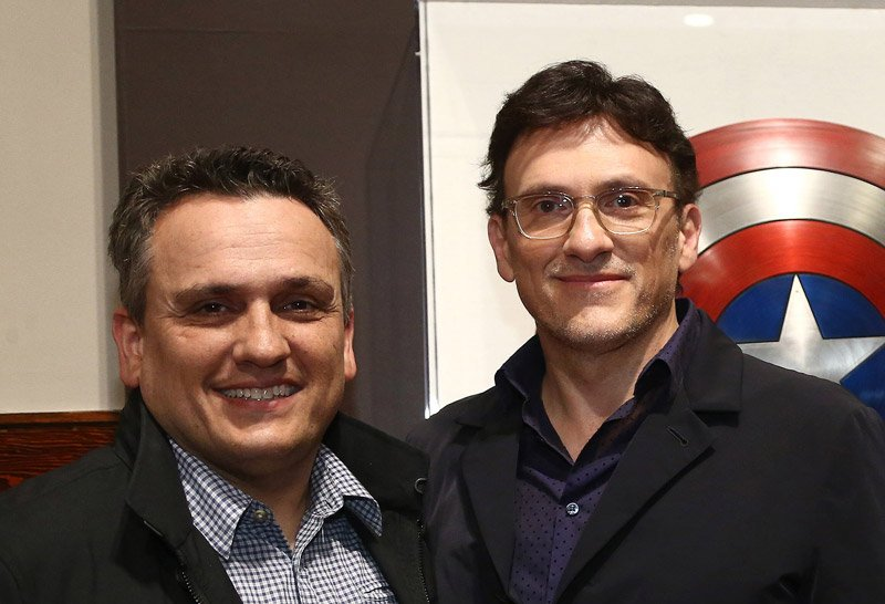 Russo Brothers Purchase Prehistoric Epic The Last Neanderthal