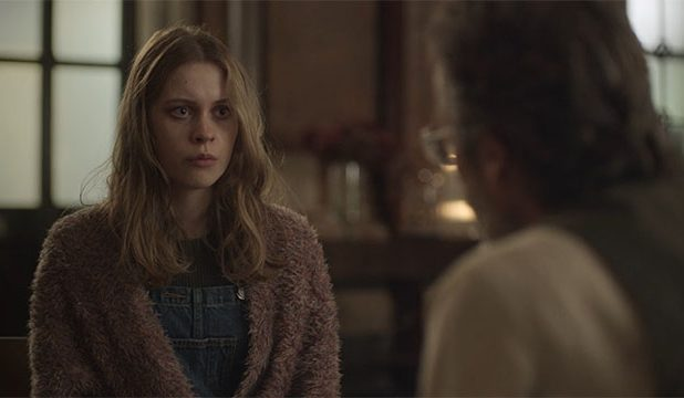 The Innocents Season 1 Episode 6 Recap