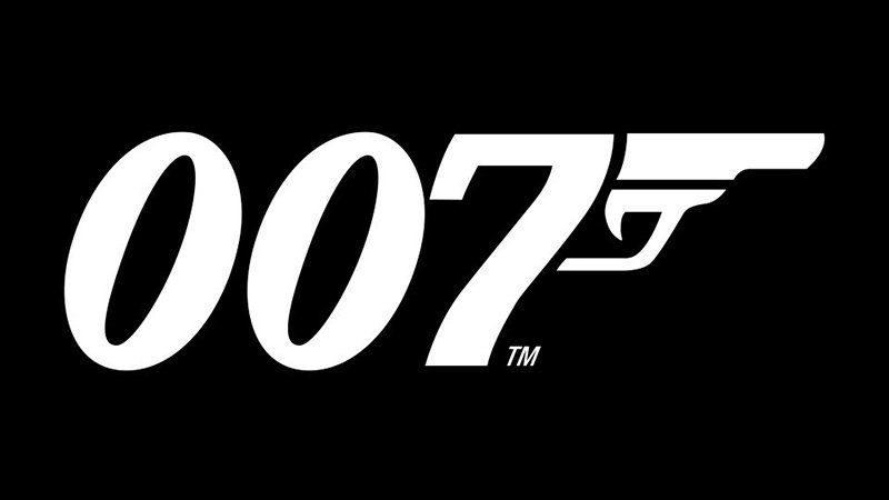 James Bond 25 Replacement Director List Includes Edgar Wright, David Mackenzie