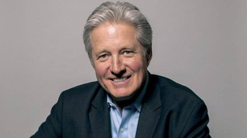 Brent Spiner Exits Supergirl Season 4 as Role Recast with Bruce Boxleitner