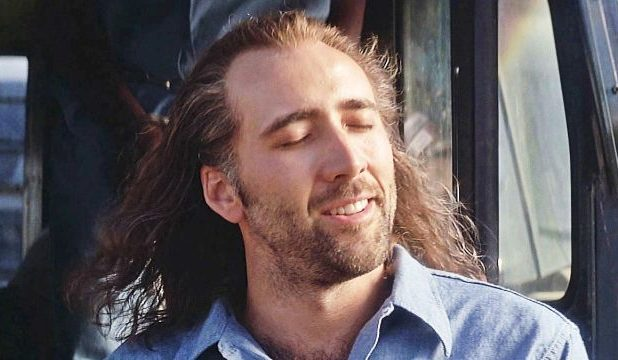 nicolas cage - photo #45