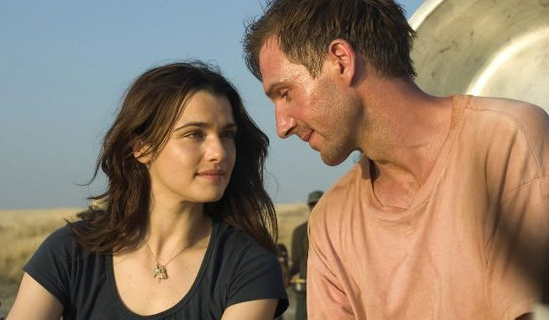 10 best Rachel Weisz movies