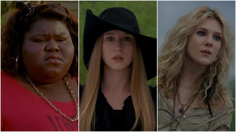 American Horror Story Season 8 Cast - Coven Returning For Apocalypse