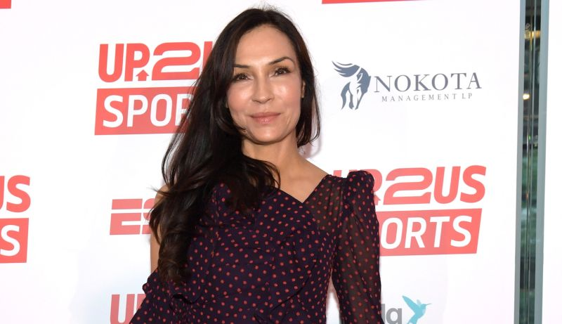 Famke Janssen and More Join Ava DuVernay's Central Park Five Miniseries