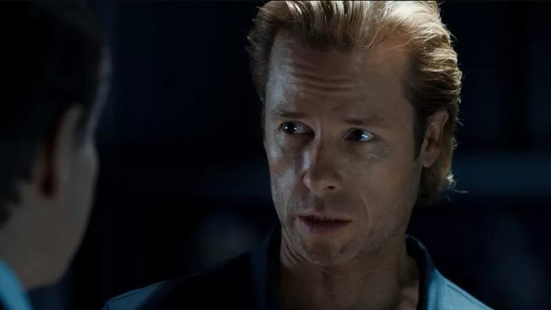 Guy Pearce to Replace Michael Sheen in Bloodshot Adaptation