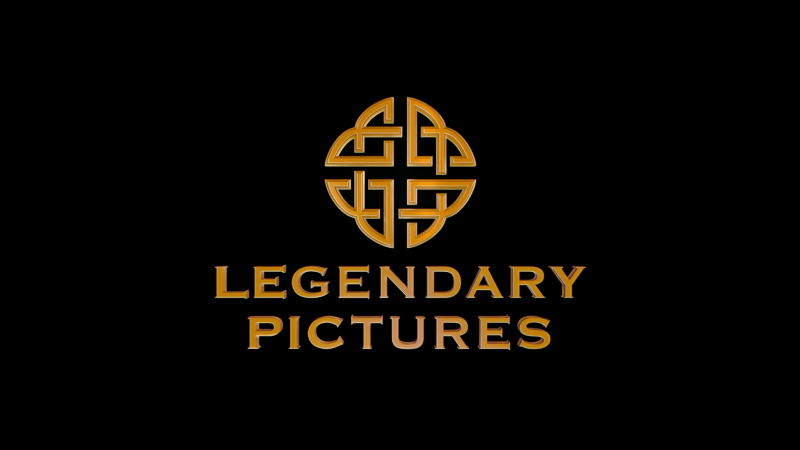 Legendary Pictures Developing Supervillain Heist Movie