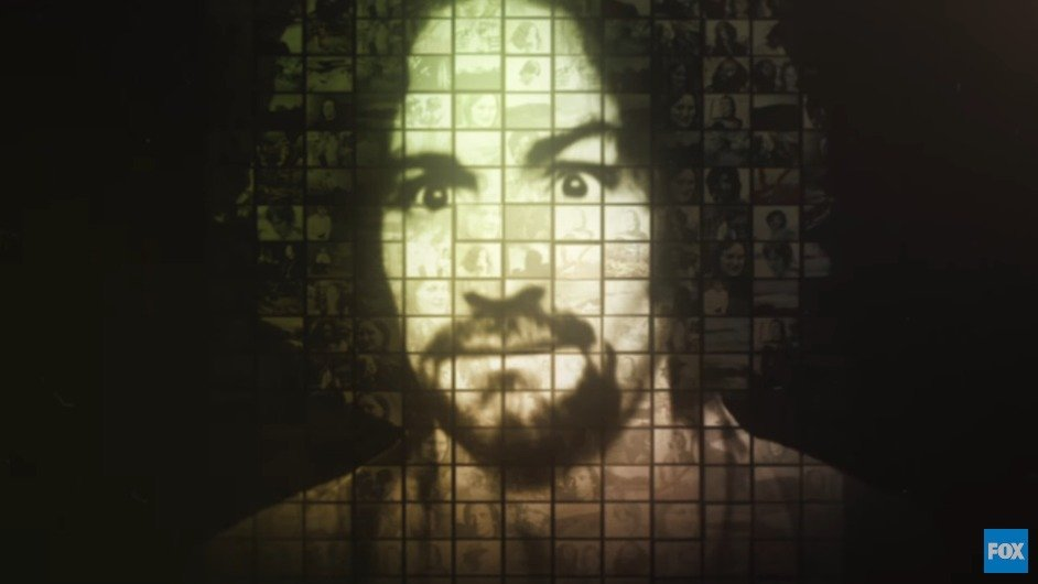 First Look at Fox's Inside the Manson Cult: The Lost Tapes Released