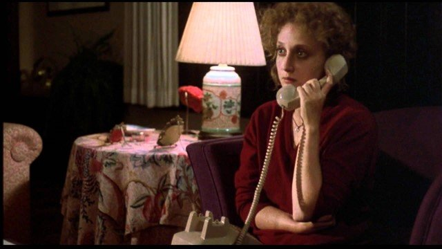 When a Stranger Calls [Credit: Columbia Pictures]