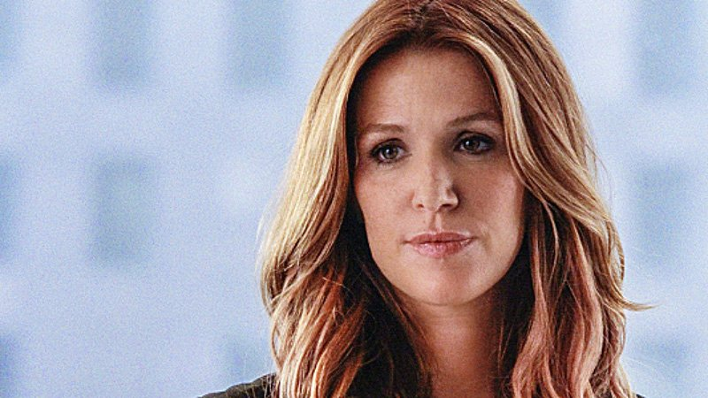 Poppy Montgomery's Reef Break Gets Straight-to-Series Order at ABC