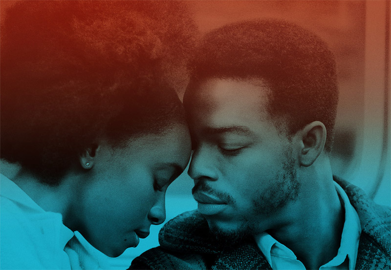Image result for beale street movie