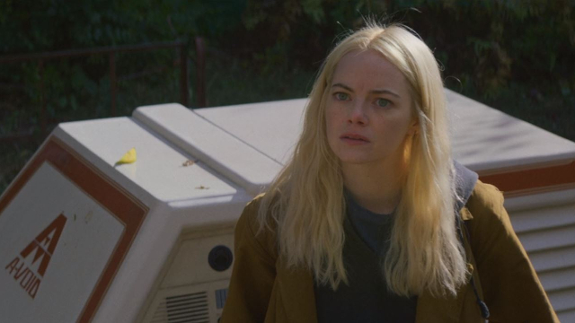 Maniac Season 1 Episode 10