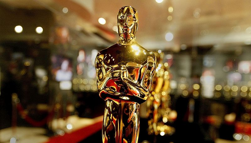 Academy Postpones New Popular Oscar Category