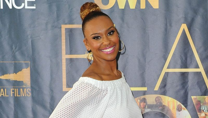 Ryan Michelle Bathe Joins First Wives Club Series Reboot