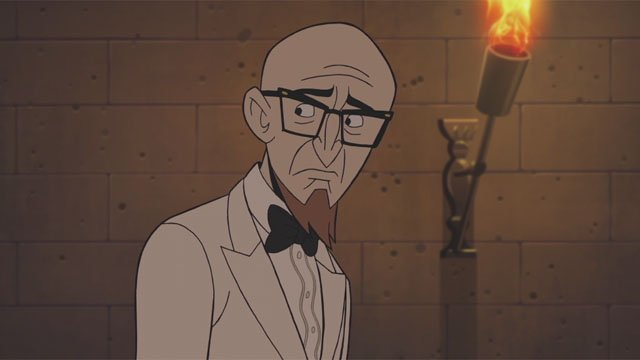 The Venture Bros. Season 7 Episode 7 Recap