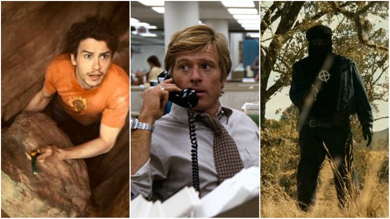 10 of the Most Accurate Movies of All Time