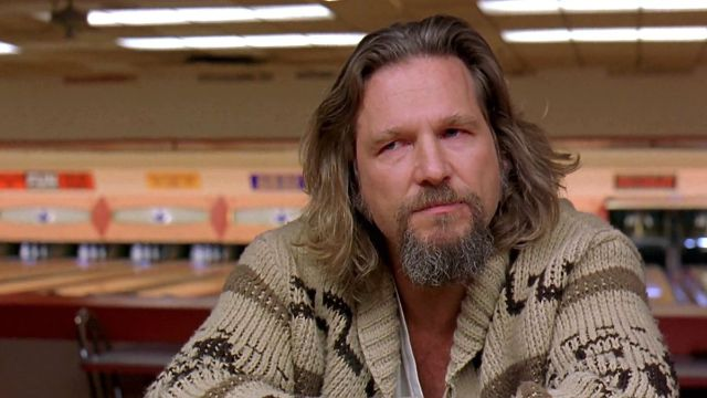 10 best Coen Brothers movies
