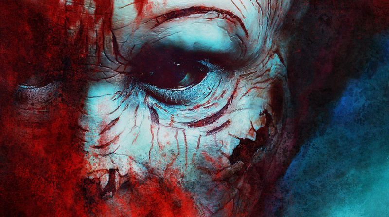 Channel Zero: The Dream Door Premiere Date, Poster Revealed