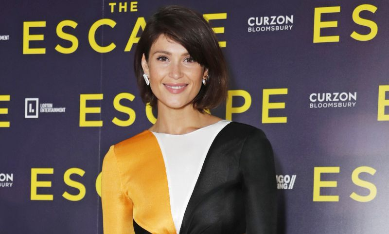 So Much Love: Dusty Springfield Biopic Casts Gemma Arterton As Singer