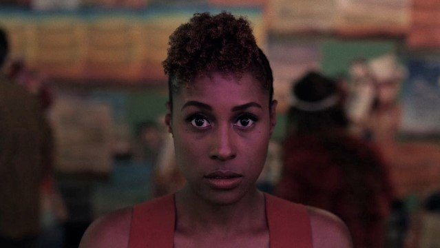 Insecure Season 1 Episode 5 Recap