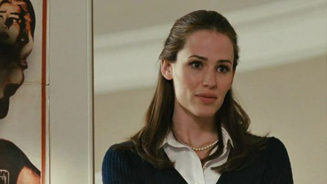10 best Jennifer Garner movies
