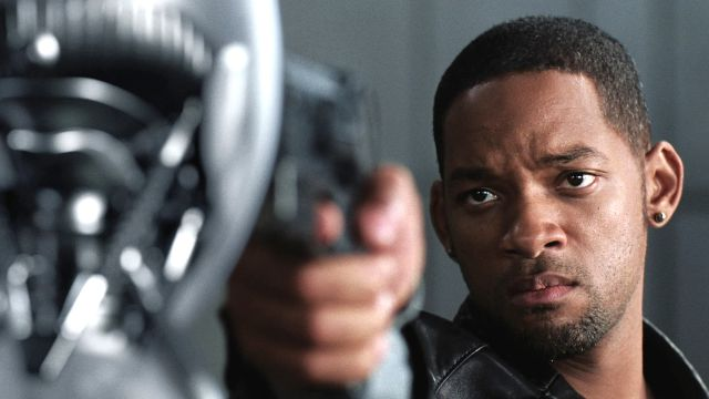 10 Best Will Smith Movies - A List by ComingSoon net