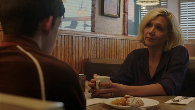 The Deuce Season 2 Episode 2 Recap