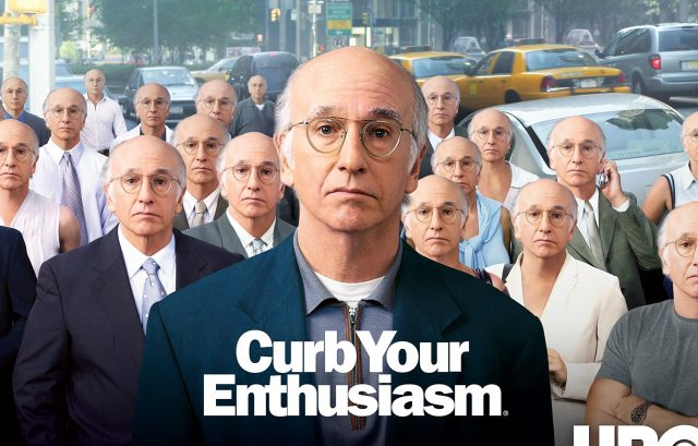 Image result for curb enthusiasm