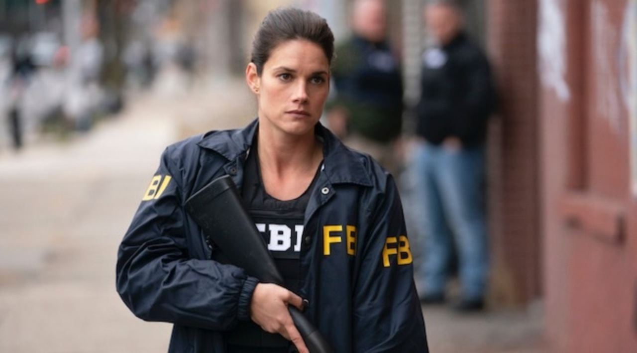 F.B.I. gets a full season