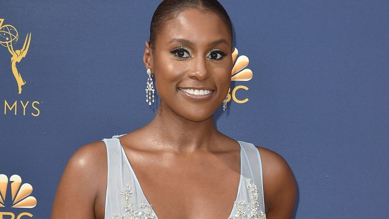 Issa Rae Joins Paul Feig Comedy American Princess