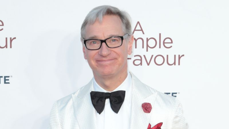 Paul Feig's Last Christmas Set for November 2019 Release