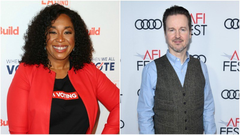 Shonda Rhimes and Matt Reeves Developing Sci-Fi Universe For Netflix