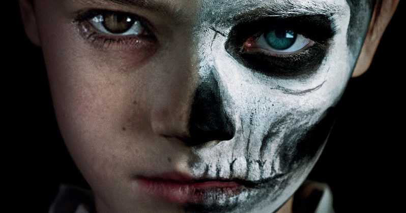 The Prodigy Trailer: Taylor Schilling Leads the New Horror Film