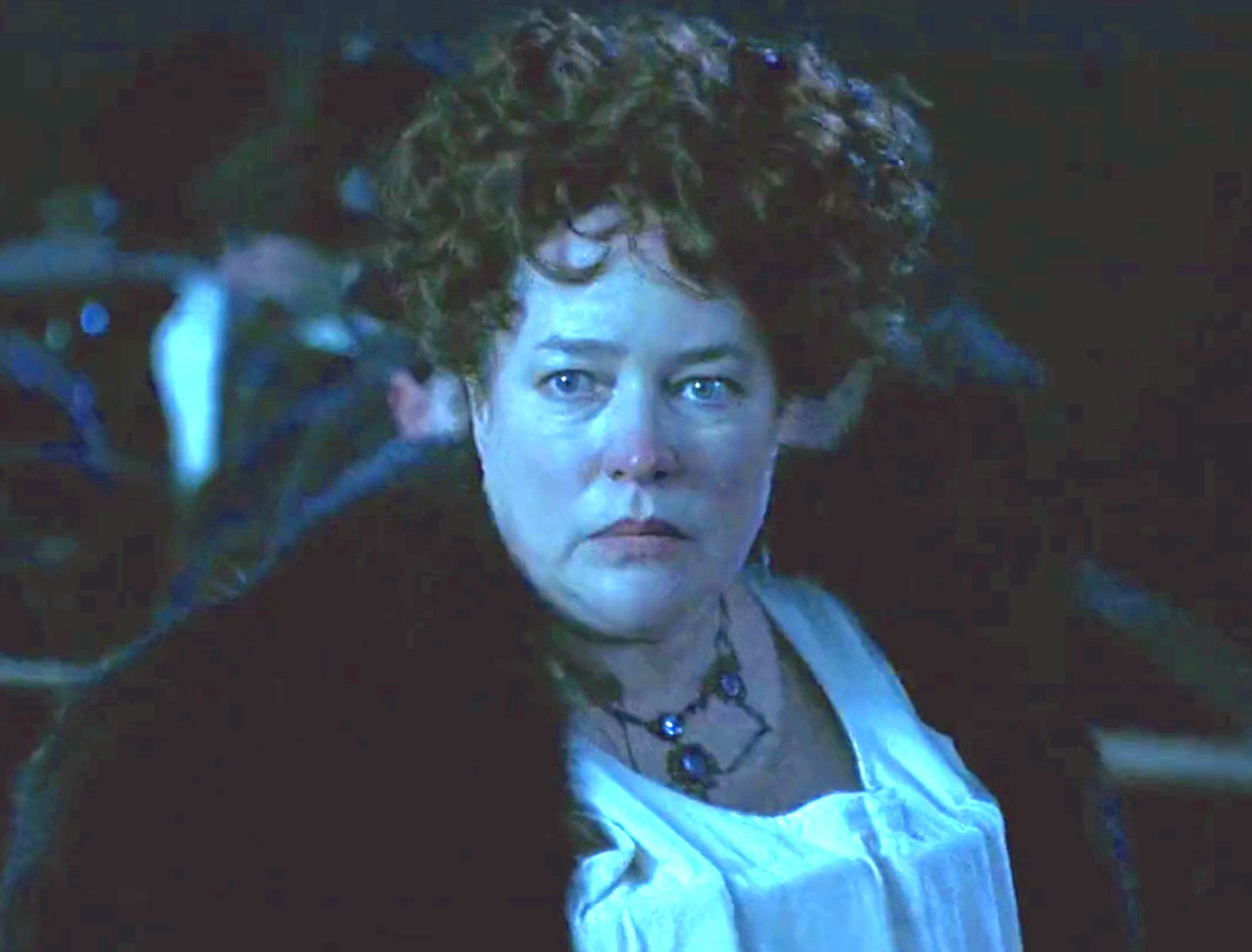 10 Best Performances of Kathy Bates